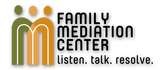 Family Mediation Center